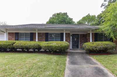 Beaumont Single Family Home For Sale: 935 Brandywine
