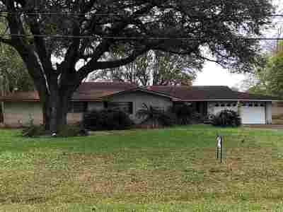 China Single Family Home For Sale: 205 Henderson