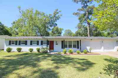 Beaumont Single Family Home For Sale: 1475 Rikisha Ln