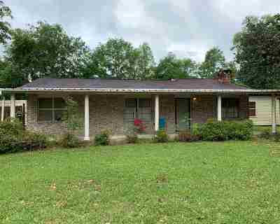 Vidor Single Family Home For Sale: 195 Denby