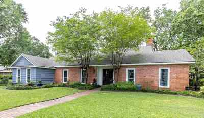 Beaumont Single Family Home For Sale: 1555 Continental