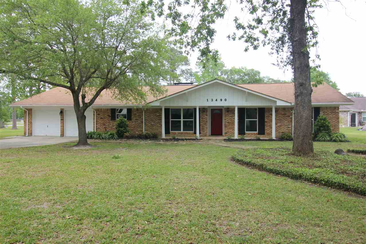 13490 River Oaks Blvd Beaumont Tx Mls 203476 James Mccrate