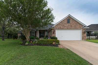 Beaumont Single Family Home For Sale: 3975 Inverness