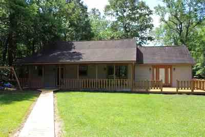 Vidor Single Family Home For Sale: 755 Daniels Street