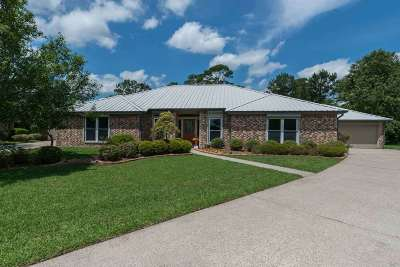Beaumont Single Family Home For Sale: 4690 Reagan Street