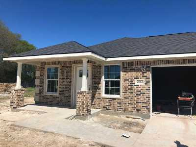 Beaumont Single Family Home For Sale: 2065 Sabrina Ln