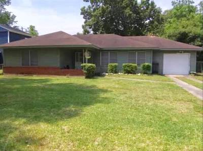 Beaumont Single Family Home For Sale: 2255 N 23rd St.