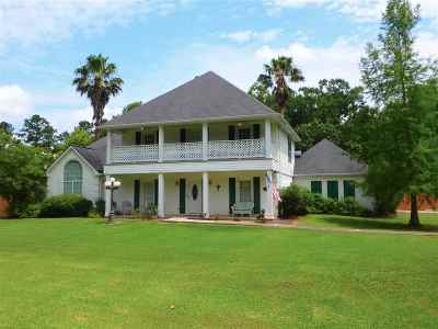 Beaumont Single Family Home For Sale: 13430 Inwood Drive