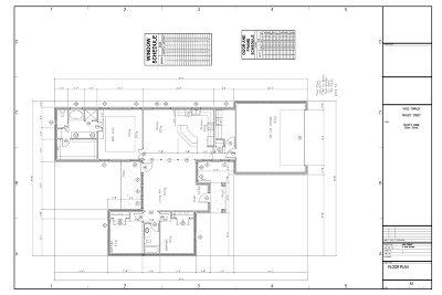 Lumberton Single Family Home For Sale: 5305 Wheeler Rd