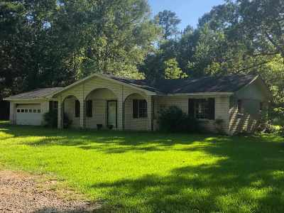 Beaumont Single Family Home For Sale: 7125 Sweetgum Road