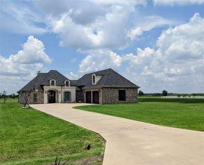 Single Family Home For Sale: 10960 Shelia Court