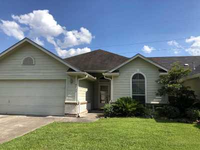 Beaumont Condo/Townhouse For Sale: 8495 Oak Brook Dr
