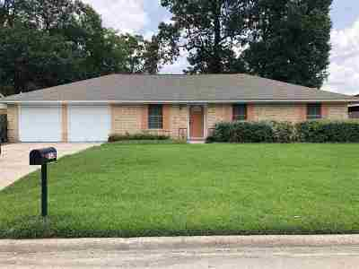 Beaumont Single Family Home For Sale: 1130 Norwood Dr