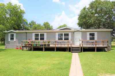 Beaumont Single Family Home For Sale: 17196 Westbury Road
