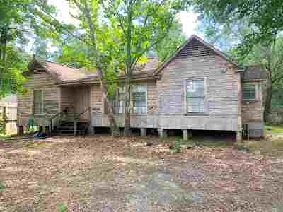 Beaumont Single Family Home For Sale: 11190 Church