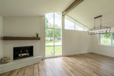 Beaumont Single Family Home For Sale: 820 Lockwood
