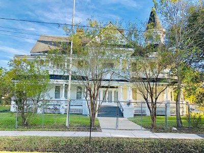 Beaumont Single Family Home For Sale: 1695 Milam