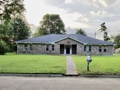 Vidor Single Family Home For Sale: 1895 Wexford
