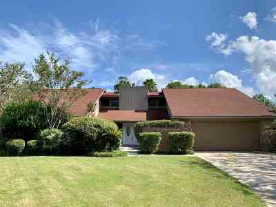 Beaumont Single Family Home For Sale: 12760 Sequoia Ln