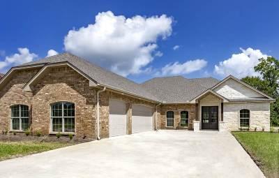 Vidor Single Family Home For Sale: 6825 Aquarius St