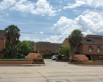 Beaumont Condo/Townhouse For Sale: 8029 Gladys