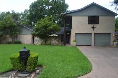 Beaumont Single Family Home For Sale: 70 Genevieve