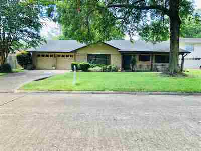 Beaumont Single Family Home For Sale: 1055 Elaine Dr