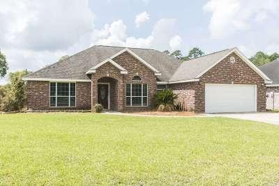 Vidor Single Family Home For Sale: 156 Corbett