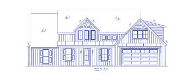Lumberton Single Family Home For Sale: 11345 Baldwin Court