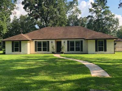 Beaumont Single Family Home For Sale: 13565 Wayside Drive