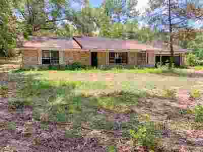 Vidor Single Family Home For Sale: 305 Medford