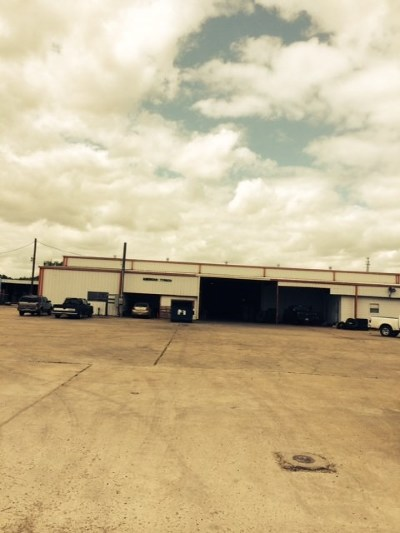 West Columbia TX Commercial For Sale: $295,000