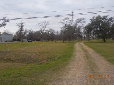 Richwood TX Commercial For Sale: $433,250