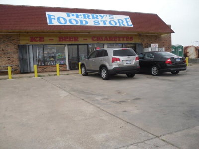 Surfside TX Commercial For Sale: $500,000