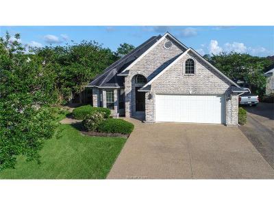 Park Meadow Single Family Home For Sale: 4918 Fairfield Court
