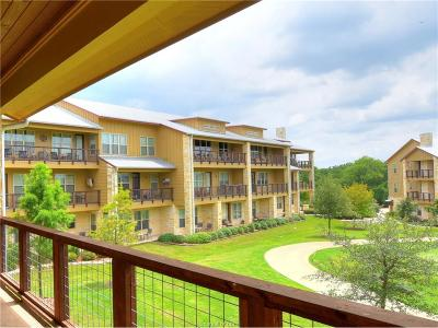 Bryan  , College Station Condo/Townhouse For Sale: 3208 Casita #324