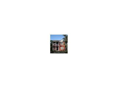 Rental For Rent: 4010 Aspen Street