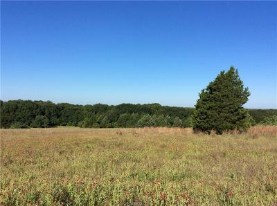 Caldwell Residential Lots & Land For Sale: Cr 344 County Road
