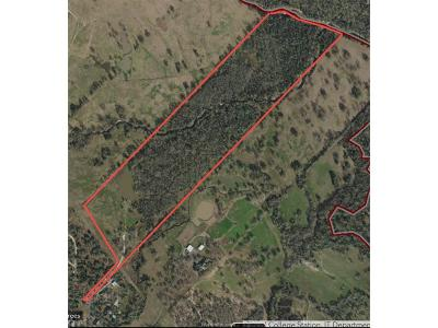 College Station Residential Lots & Land For Sale: 0000 Sandstone Drive