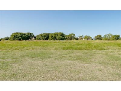 College Station Residential Lots & Land For Sale: 4000 Cody Drive