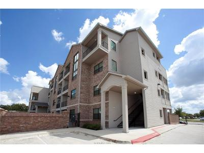 College Station TX Rental For Rent: $625
