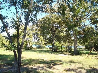 bryan Residential Lots & Land For Sale: 6922 McCrae Lane