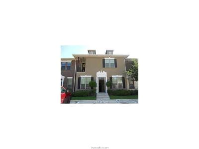 Gateway Villa Condos, Gateway Villas, Gateway Villas Condos Rental For Rent: 176 Forest Drive