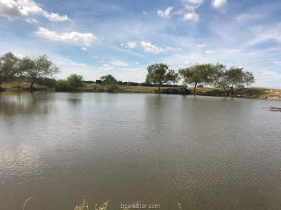 Residential Lots & Land For Sale: 20929 Cr 124