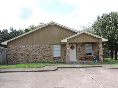 College Station Rental For Rent: 2350 Cornell