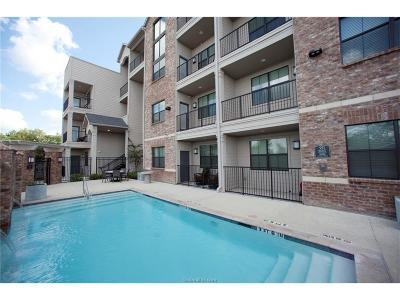 College Station TX Rental For Rent: $2,900