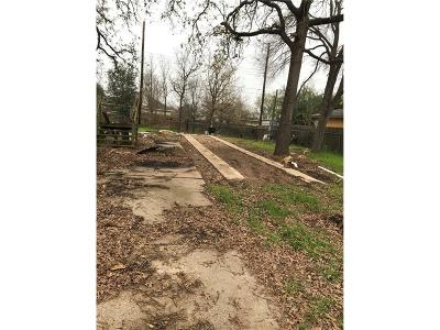 College Station, Bryan, Iola, Caldwell, Navasota, Franklin, Madisonville, North Zulch, Hearne Residential Lots & Land For Sale: 3307 Judythe Court