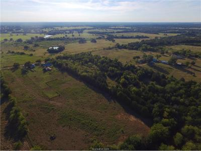 Caldwell Residential Lots & Land For Sale: Cr 114
