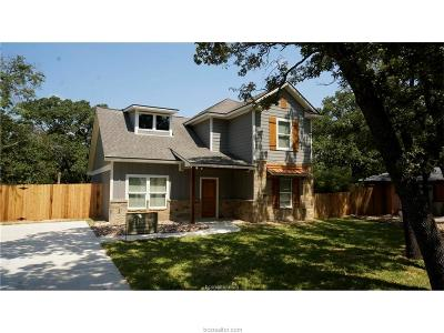 Rental For Rent: 408 Woodson Drive