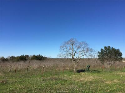 Caldwell Residential Lots & Land For Sale: North Fairview Drive